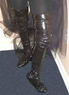 duct_tape_boots